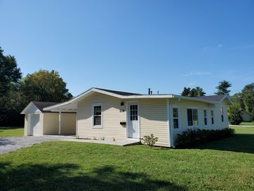 216 West State Highway 174 Republic, MO 65738 - Image 1