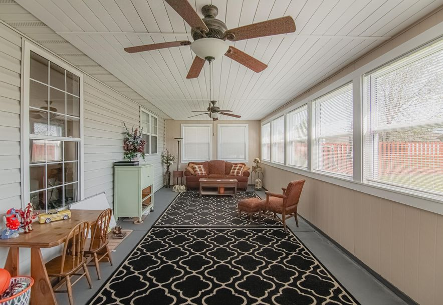 1829 Cleveland Terrace Joplin, MO 64804 - Photo 12