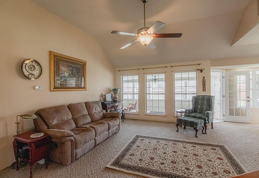 1829 Cleveland Terrace Joplin, MO 64804 - Photo 3