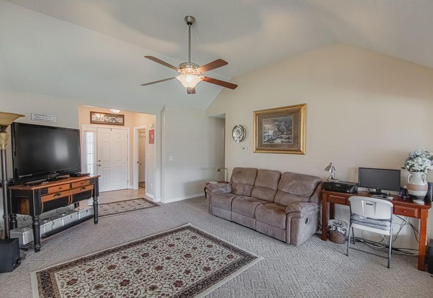 1829 Cleveland Terrace Joplin, MO 64804 - Photo 4