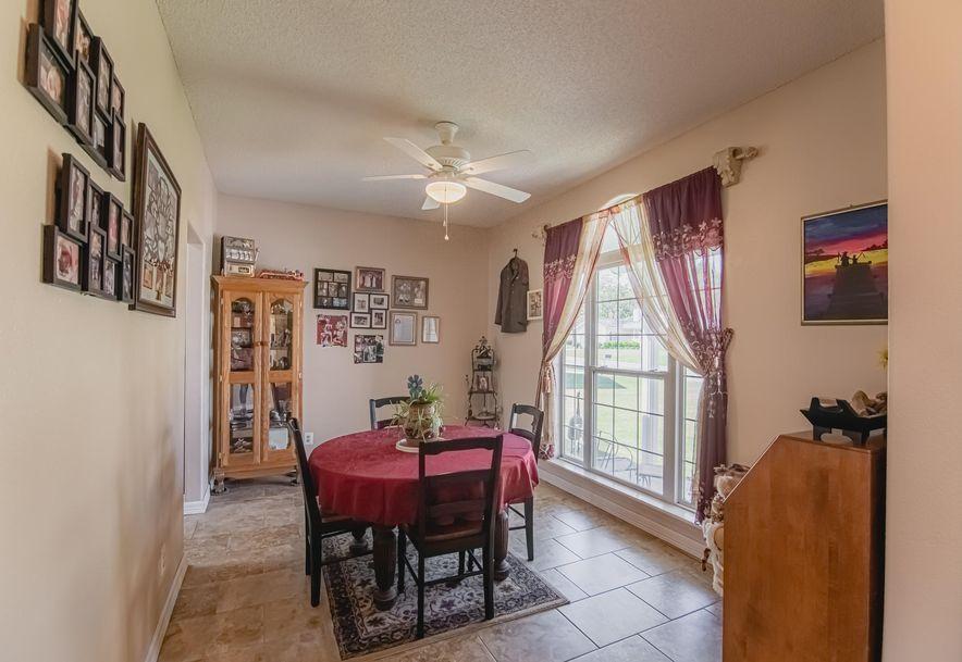 1829 Cleveland Terrace Joplin, MO 64804 - Photo 8