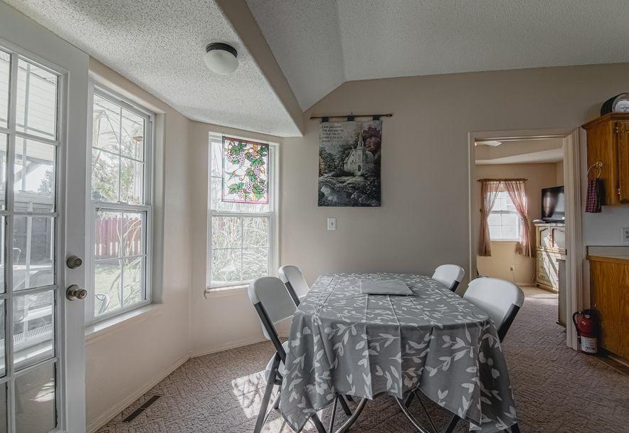 1829 Cleveland Terrace Joplin, MO 64804 - Photo 10