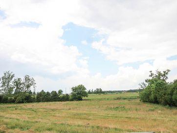 144 Sheridan Road Fair Grove, MO 65648 - Image 1