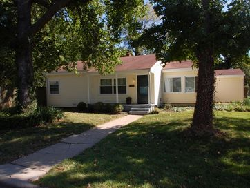 1366 South Newton Avenue Springfield, MO 65807 - Image 1