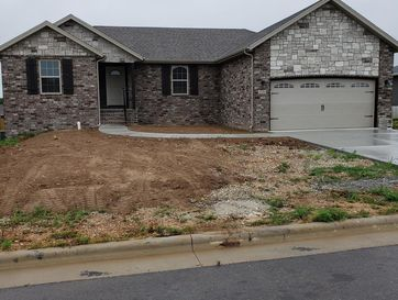 121 Cherry Avenue Clever, MO 65631 - Image 1