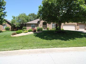 451 Mockingbird Ridge Rogersville, MO 65742 - Image 1