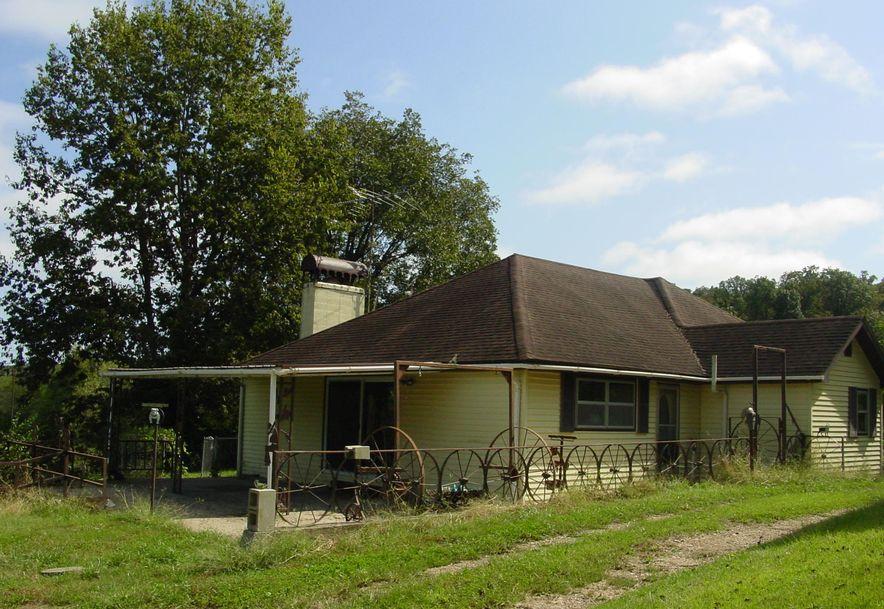 2709 Cave Springs Road Galena, MO 65656 - Photo 1