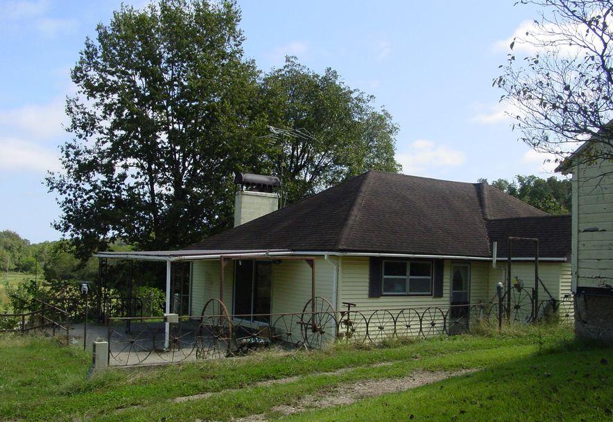 2709 Cave Springs Road Galena, MO 65656 - Photo 2