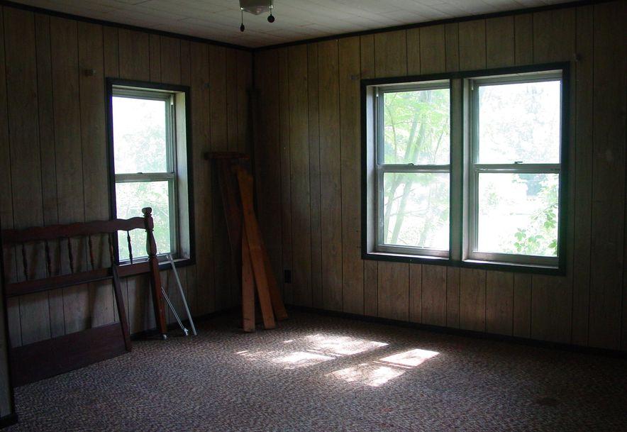 2709 Cave Springs Road Galena, MO 65656 - Photo 14