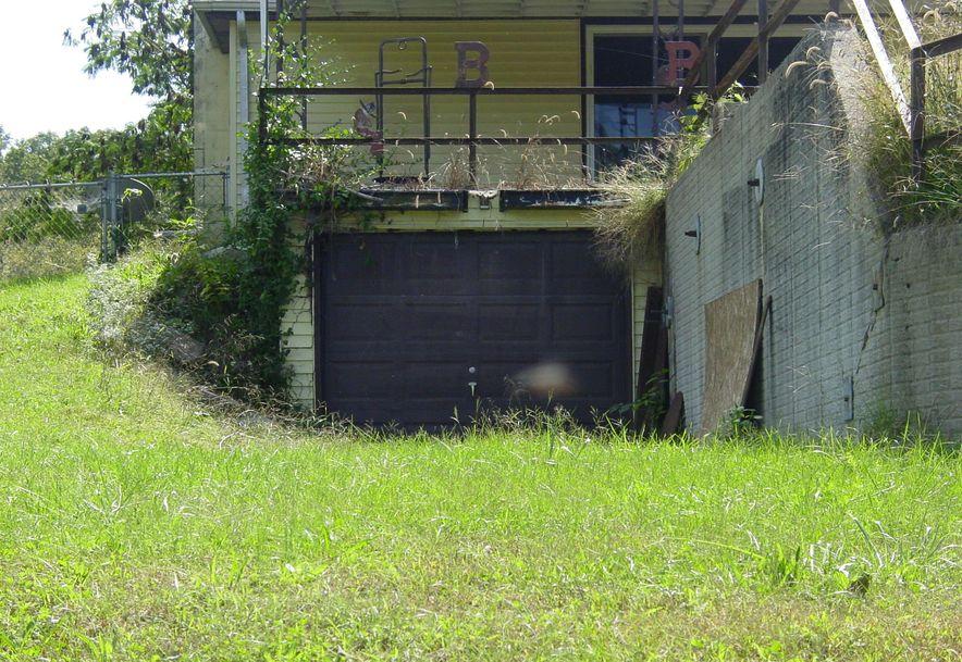 2709 Cave Springs Road Galena, MO 65656 - Photo 20