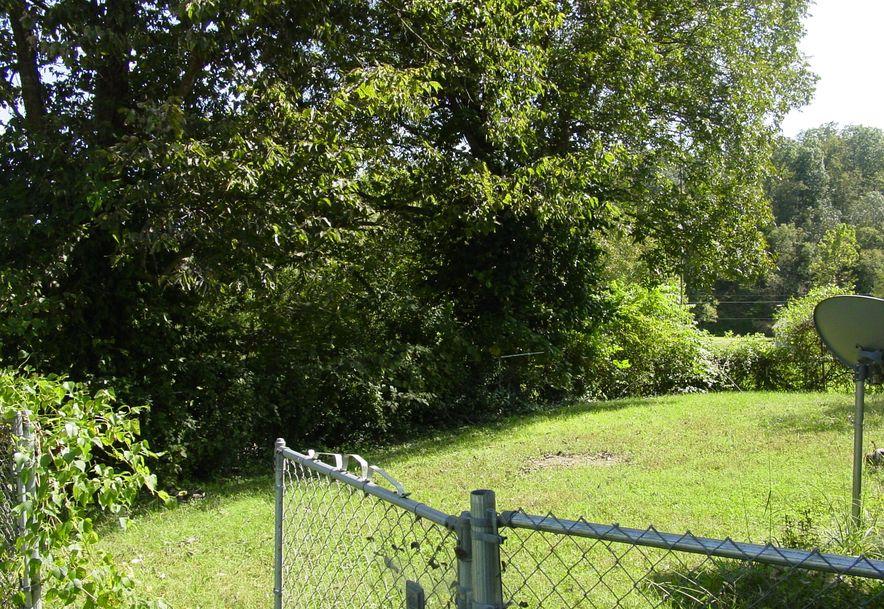 2709 Cave Springs Road Galena, MO 65656 - Photo 21