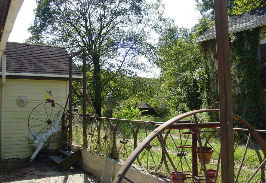 2709 Cave Springs Road Galena, MO 65656 - Photo 22