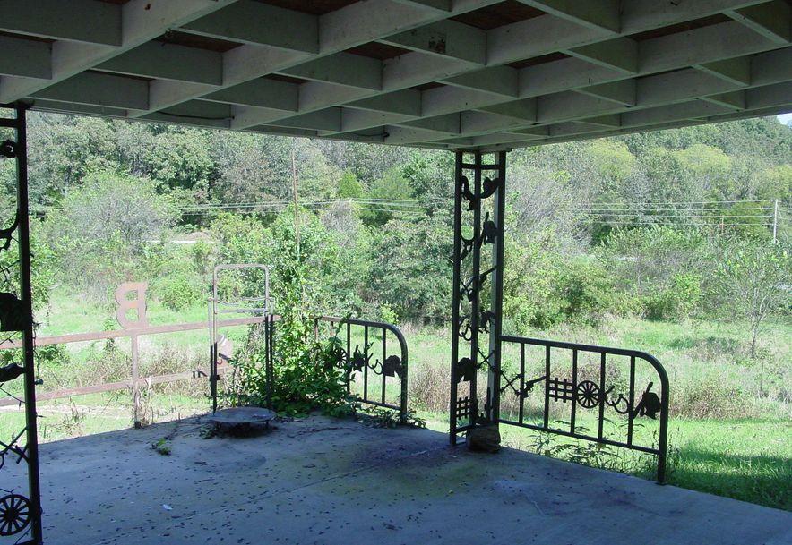 2709 Cave Springs Road Galena, MO 65656 - Photo 23