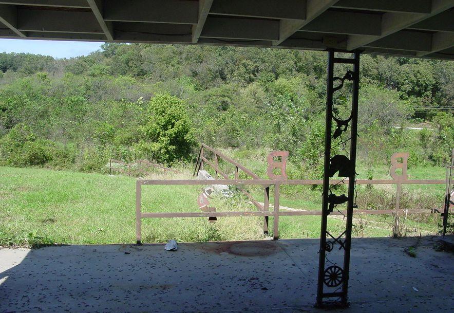 2709 Cave Springs Road Galena, MO 65656 - Photo 24