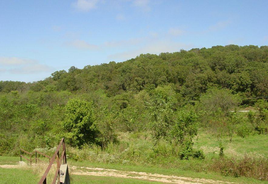 2709 Cave Springs Road Galena, MO 65656 - Photo 25