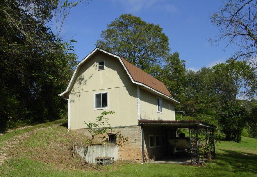2709 Cave Springs Road Galena, MO 65656 - Photo 28