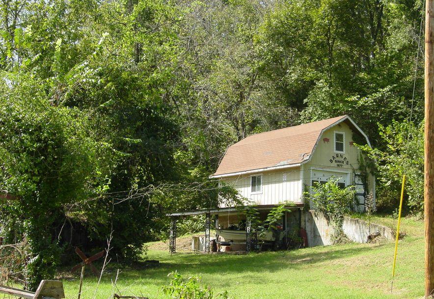2709 Cave Springs Road Galena, MO 65656 - Photo 29