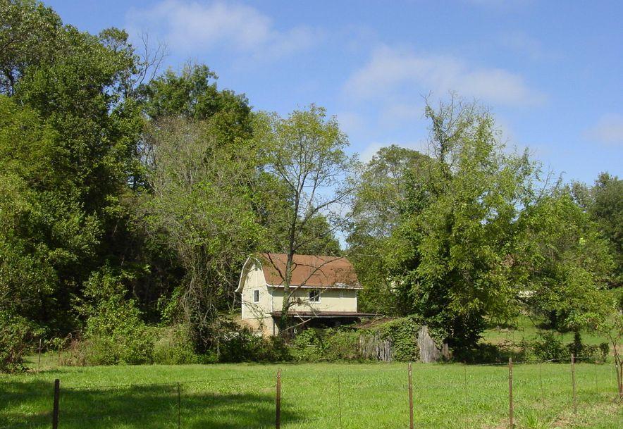 2709 Cave Springs Road Galena, MO 65656 - Photo 30