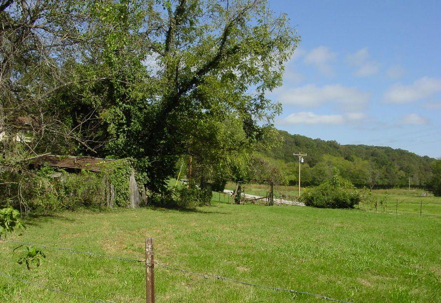2709 Cave Springs Road Galena, MO 65656 - Photo 31