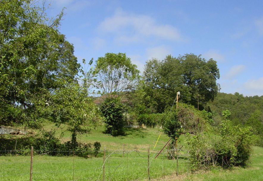 2709 Cave Springs Road Galena, MO 65656 - Photo 32