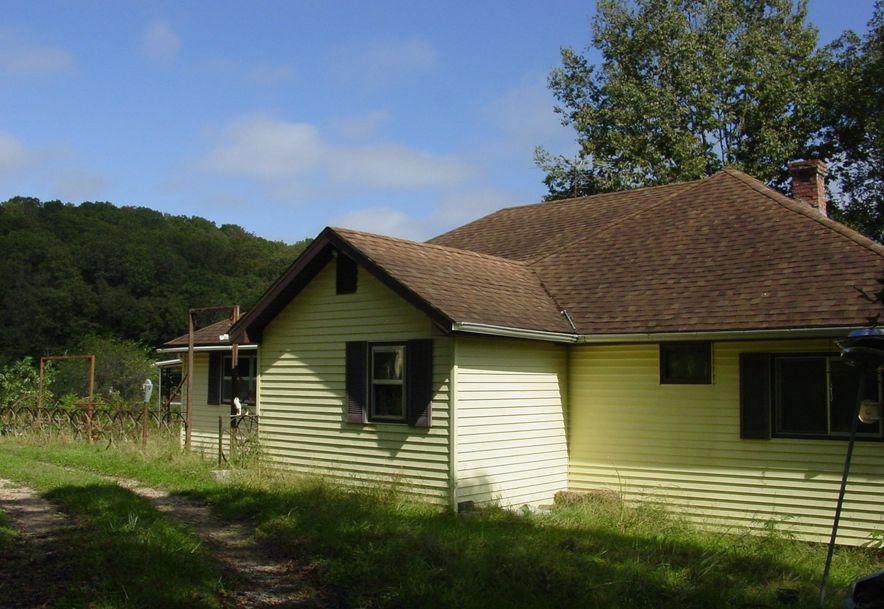 2709 Cave Springs Road Galena, MO 65656 - Photo 5