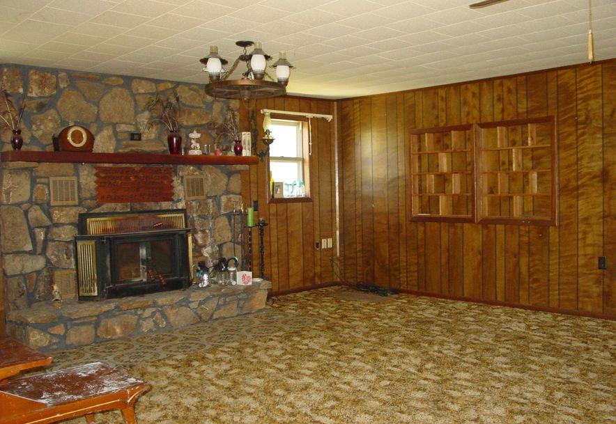 2709 Cave Springs Road Galena, MO 65656 - Photo 7