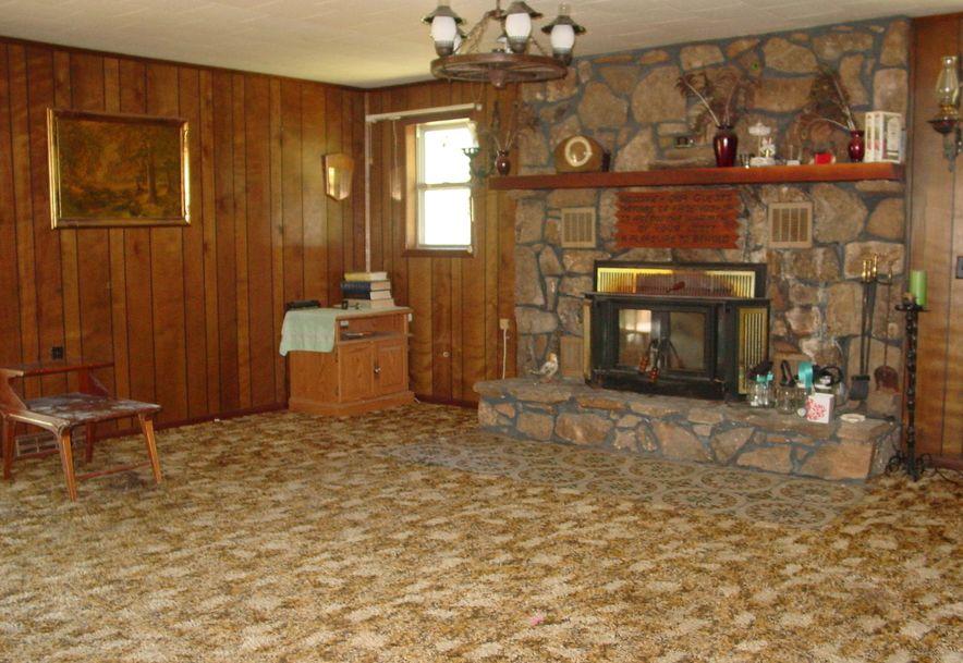 2709 Cave Springs Road Galena, MO 65656 - Photo 8