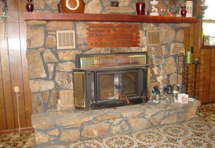 2709 Cave Springs Road Galena, MO 65656 - Photo 9