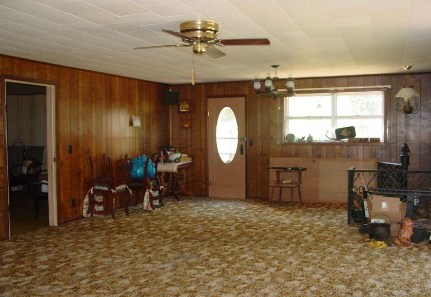 2709 Cave Springs Road Galena, MO 65656 - Photo 10