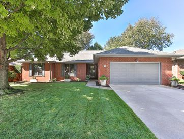 3501 South Southvale Court Springfield, MO 65804 - Image 1