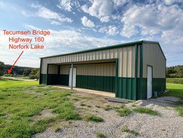 50 County Road 536 [Hwy 160] Tecumseh, MO 65760 - Image 1