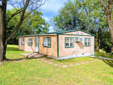 4256 Casey Road Forsyth, MO 65653 - Image 1