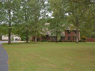 4252 East Farm Road 64 Fair Grove, MO 65648 - Image 1