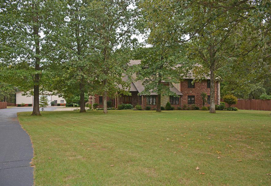 4252 East Farm Road 64 Fair Grove, MO 65648 - Photo 1
