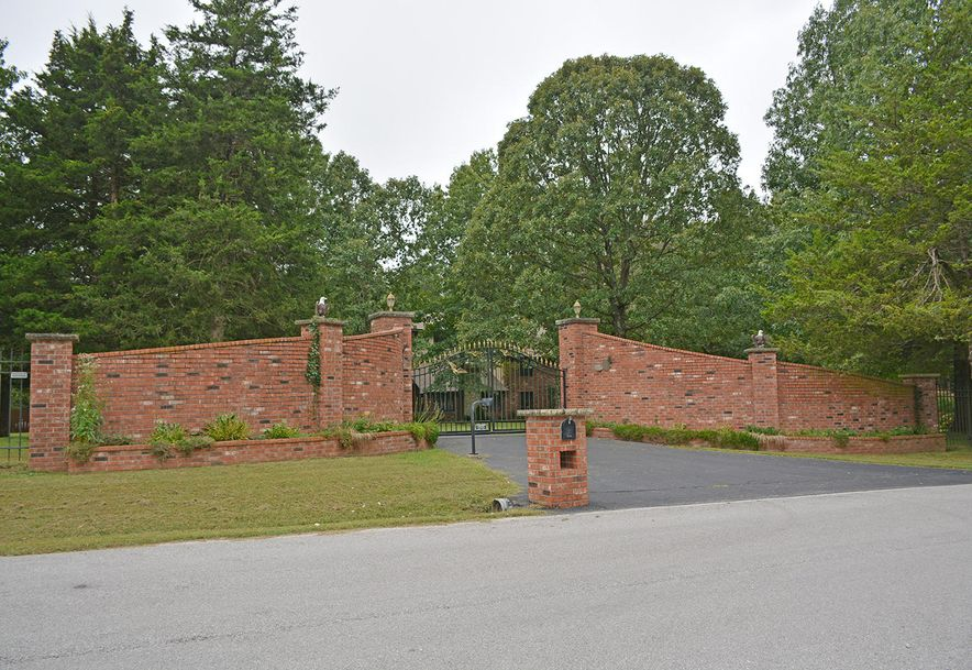 4252 East Farm Road 64 Fair Grove, MO 65648 - Photo 2