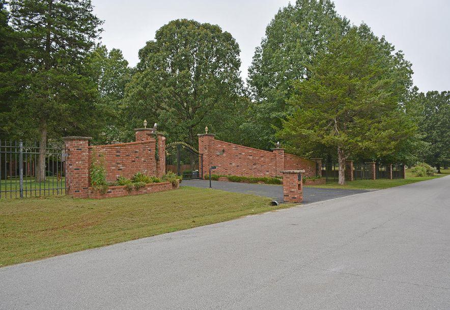 4252 East Farm Road 64 Fair Grove, MO 65648 - Photo 3