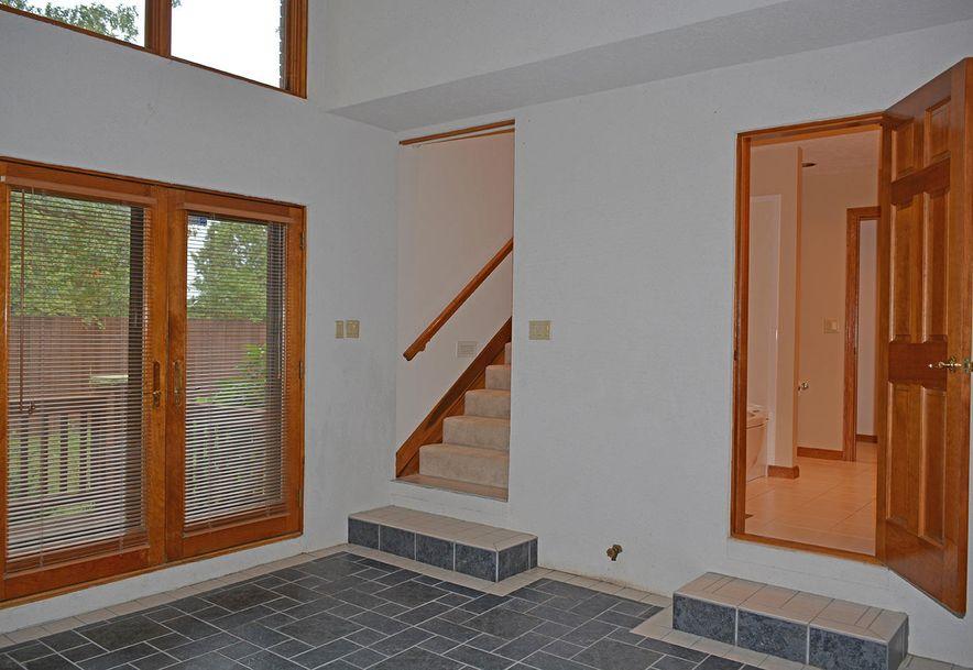 4252 East Farm Road 64 Fair Grove, MO 65648 - Photo 22