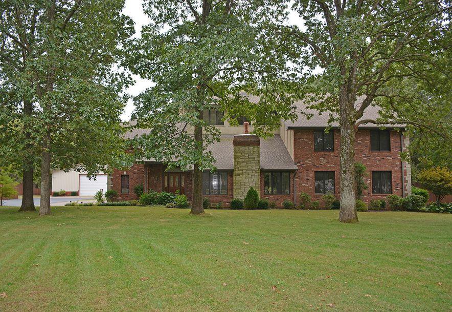 4252 East Farm Road 64 Fair Grove, MO 65648 - Photo 4