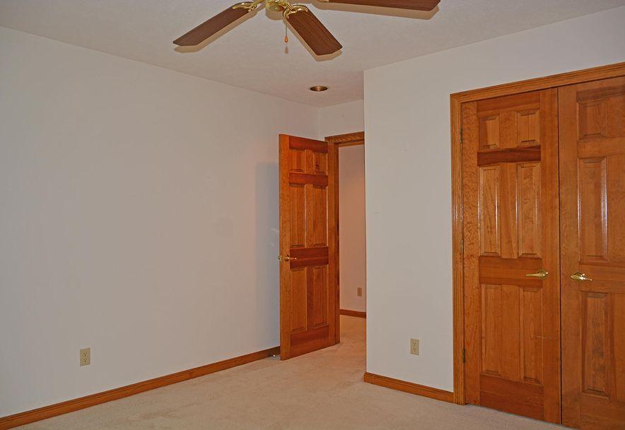 4252 East Farm Road 64 Fair Grove, MO 65648 - Photo 31