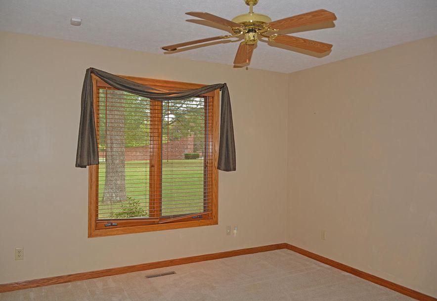 4252 East Farm Road 64 Fair Grove, MO 65648 - Photo 32