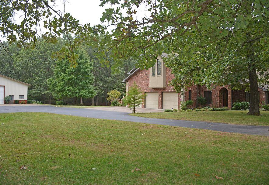 4252 East Farm Road 64 Fair Grove, MO 65648 - Photo 6