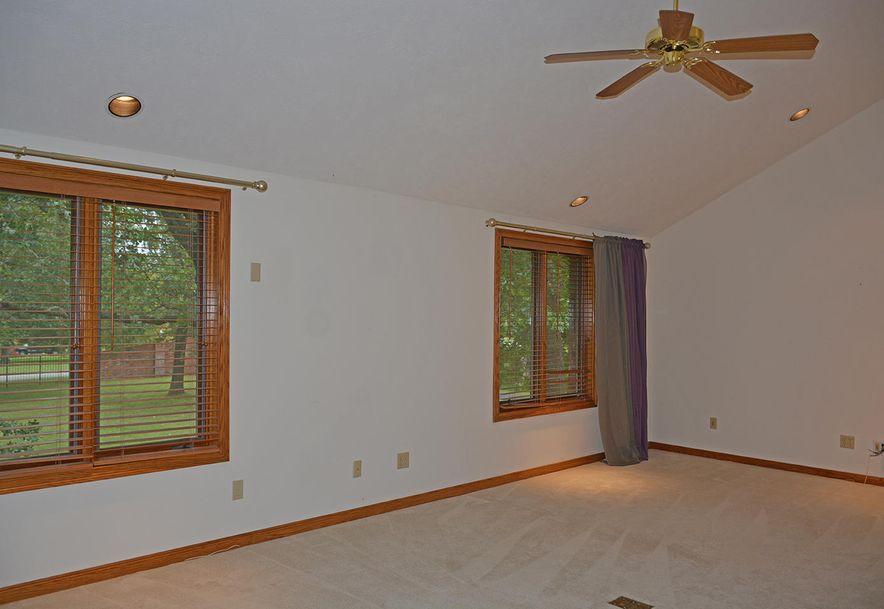 4252 East Farm Road 64 Fair Grove, MO 65648 - Photo 58