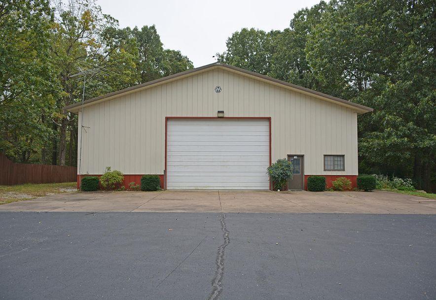4252 East Farm Road 64 Fair Grove, MO 65648 - Photo 61