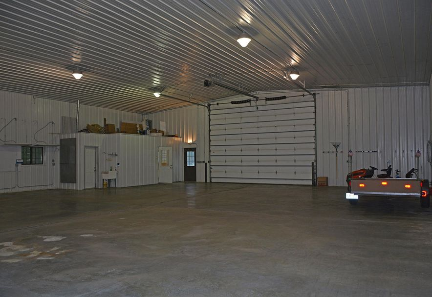 4252 East Farm Road 64 Fair Grove, MO 65648 - Photo 64