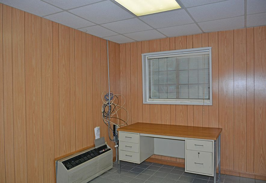 4252 East Farm Road 64 Fair Grove, MO 65648 - Photo 67