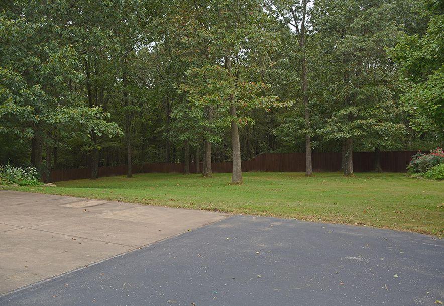 4252 East Farm Road 64 Fair Grove, MO 65648 - Photo 71