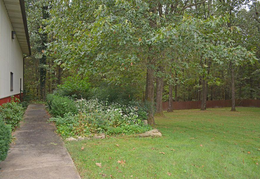 4252 East Farm Road 64 Fair Grove, MO 65648 - Photo 72