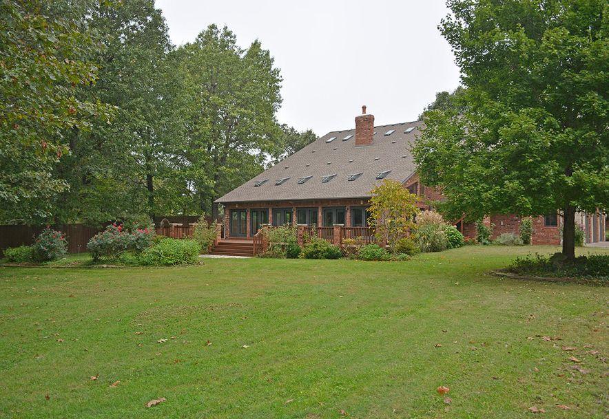 4252 East Farm Road 64 Fair Grove, MO 65648 - Photo 73