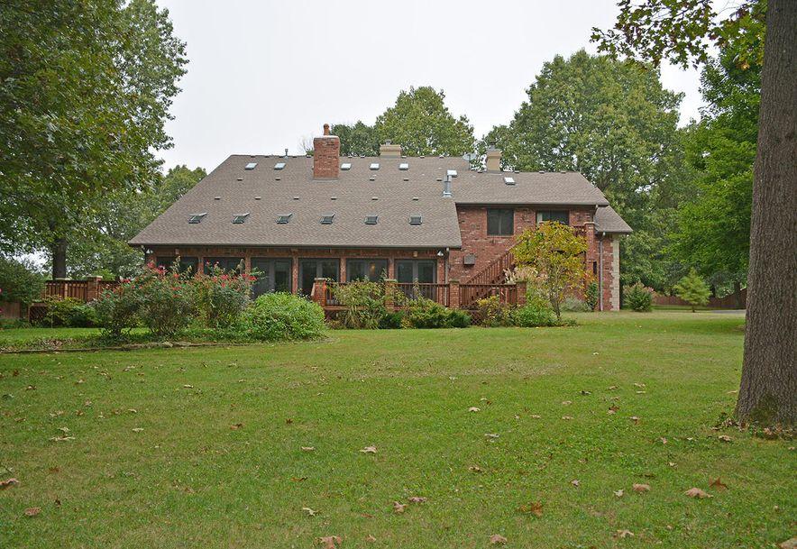 4252 East Farm Road 64 Fair Grove, MO 65648 - Photo 74