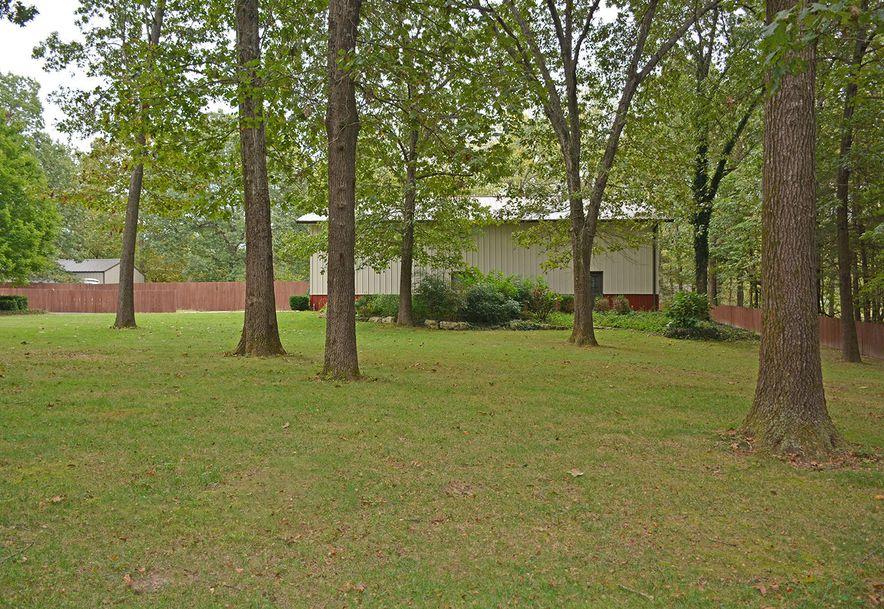 4252 East Farm Road 64 Fair Grove, MO 65648 - Photo 76